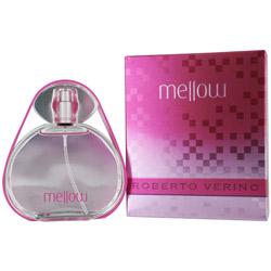 Parfum de damă ROBERTO VERINO Mellow