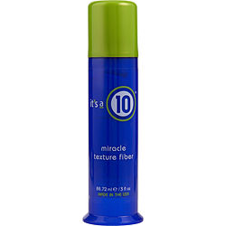 Its A 10 By It'S A 10 Miracle Texture Fiber 3 Oz For Unisex