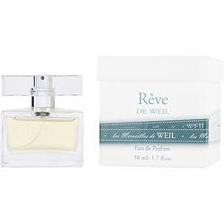 Parfum de damă Reve De Weil