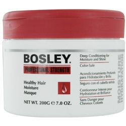 BOSLEY by Bosley