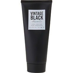 VINTAGE BLACK by Kenneth Cole