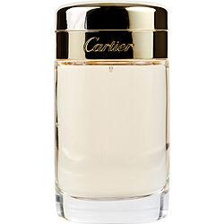 CARTIER BAISER VOLE by Cartier EDP SPRAY 3.3 OZ *TESTER for WOMEN