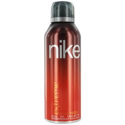 NIKE EXTREME by Nike EDT DEODORANT SPRAY 6.8 OZ for MEN