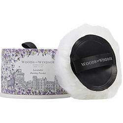 WOODS OF WINDSOR LAVENDER by Woods of Windsor