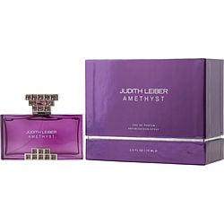 Parfum de damă JUDITH LEIBER Amethyst