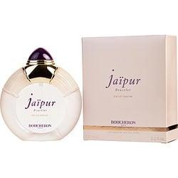 JAIPUR BRACELET by Boucheron EDP SPRAY 3.4 OZ for WOMEN