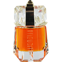 ALIEN TASTE OF FRAGRANCE by Thierry Mugler EAU DE PARFUM SPRAY 1 OZ (UNBOXED) for WOMEN