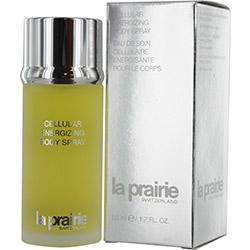 La Prairie By La Prairie Cellular Energizing Mist Spray -/1.7Oz For Women