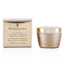 ELIZABETH ARDEN by Elizabeth Arden