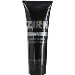 Zirh International by Zirh International
