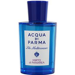 ACQUA DI PARMA BLUE MEDITERRANEO by Acqua Di Parma