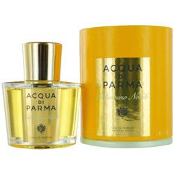 ACQUA DI PARMA by Acqua di Parma GELSOMINO NOBILE EDP SPRAY 3.4 OZ for WOMEN