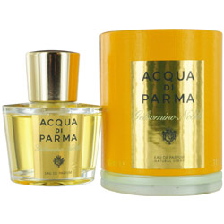 ACQUA DI PARMA by Acqua di Parma GELSOMINO NOBILE EDP SPRAY 1.7 OZ for WOMEN