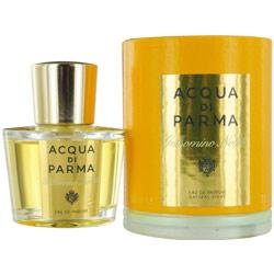 ACQUA DI PARMA by Acqua di Parma GELSOMINO NOBILE EDP SPRAY 1.7 OZ for WOMEN