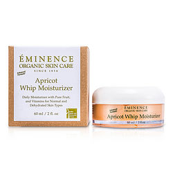Eminence  Apricot Whip Moisturizer (Normal & Dehydrated Skin) --/2OZ for WOMEN
