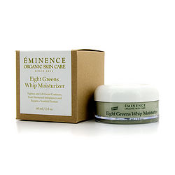 Eminence by Eminence Eight Greens Whip Moisturizer -/2OZ for WOMEN