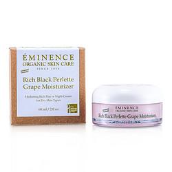 Eminence  Rich Black Perlette Grape Moisturizer (Dry Skin) --/2OZ for WOMEN