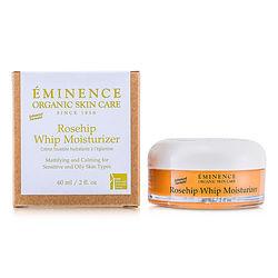 Eminence  Rosehip Whip Moisturizer (Sensitive & Oily Skin) --/2OZ for WOMEN