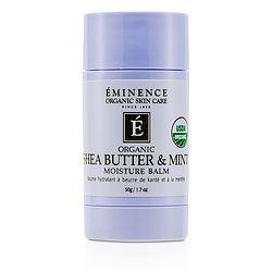 Eminence by Eminence Shea Butter & Mint Moisture Balm -/1.7OZ for WOMEN