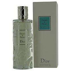 ESCALE A PARATI by Christian Dior EDT SPRAY 4.2 OZ for WOMEN
