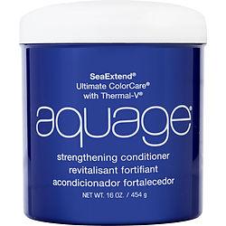 AQUAGE by Aquage