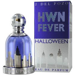 Parfum de damă Halloween Fever by JESUS DEL POZO
