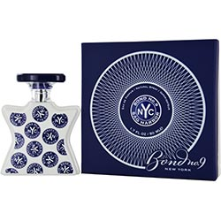 BOND NO. 9 SAG HARBOR by Bond No. 9 EDP SPRAY 1.7 OZ for UNISEX