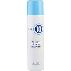 Its A 10 By It'S A 10 Miracle Blowdry Volumizer 6 Oz For Unisex
