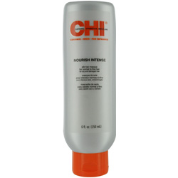 CHI by CHI NOURISH IINTENSE SILK HAIR MASQUE FOR NORMAL TO F