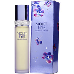 Parfum de damă ELIZABETH ARDEN Violet Eyes