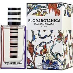 FLORABOTANICA-by-Balenciaga-EAU-DE-PARFUM-SPRAY-3-4-OZ-for-WOMEN