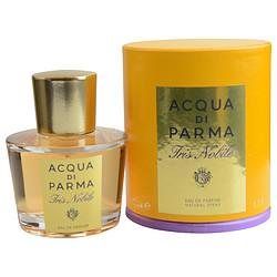 ACQUA DI PARMA by Acqua di Parma IRIS NOBILE EDP SPRAY 1.7 OZ for WOMEN