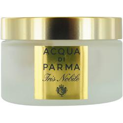 ACQUA DI PARMA by Acqua di Parma IRIS NOBILE BODY CREAM 5.25 OZ for WOMEN