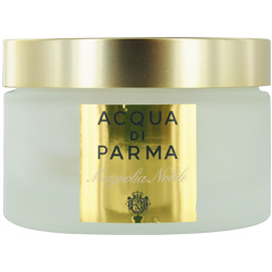 ACQUA DI PARMA by Acqua di Parma MAGNOLIA NOBILE BODY CREAM 5.2 OZ for WOMEN