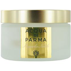 ACQUA DI PARMA by Acqua di Parma MAGNOLIA NOBILE BODY CREAM 5.2 OZ for WOMEN