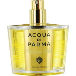 ACQUA DI PARMA by Acqua di Parma GELSOMINO NOBILE EDP SPRAY 3.4 OZ *TESTER for WOMEN