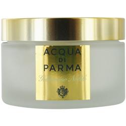 ACQUA DI PARMA by Acqua di Parma GELSOMINO NOBILE BODY CREAM 5.25 OZ for WOMEN