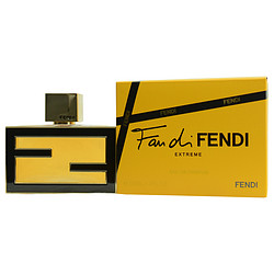 dab2f7b9a688 FENDI FAN DI FENDI EXTREME by Fendi EAU DE PARFUM SPRAY 1.7 OZ for WOMEN