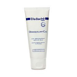 Ella Bache  Eyelash Makeup Remover (Salon Size) --/3.16OZ for WOMEN