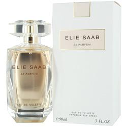 Parfum de damă ELIE SAAB