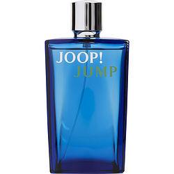 JOOP! JUMP by Joop! EDT SPRAY 3.4 OZ *TESTER for MEN