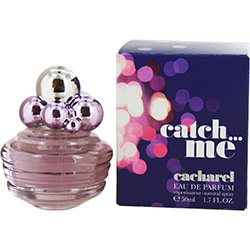 CATCH ME by Cacharel EDP SPRAY 1.7 OZ for WOMEN