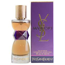Parfum de damă Ysl Manifesto Edp by YVES SAINT LAURENT