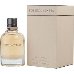 BOTTEGA-VENETA-by-Bottega-Veneta-EAU-DE-PARFUM-SPRAY-2-5-OZ-for-WOMEN