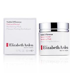 ELIZABETH ARDEN by Elizabeth Arden Visible Difference Peel & Reveal Revitalizing Mask -/1.7OZ for WOMEN