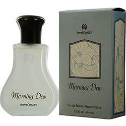 ANNIE OAKLEY MORNING DEW by Annie Oakley for WOMEN