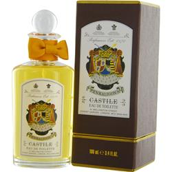 PENHALIGON'S CASTILE by Penhaligon's EDT SPRAY 3.4 OZ for WOMEN