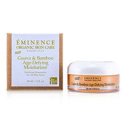 Eminence  Guava & Bamboo Age Defying Moisturizer --/2OZ for WOMEN