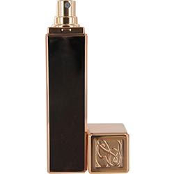Parfum de damă ESTEE LAUDER Sensuous