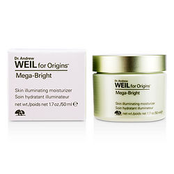 Origins by Origins Dr. Andrew Mega-Bright Skin Illuminating Moisturizer --/1.7OZ for WOMEN